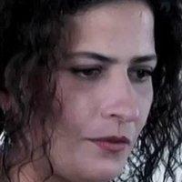Laila Saab Nude