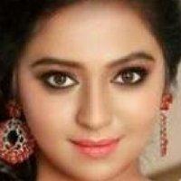 Lakshmi Menon Nude