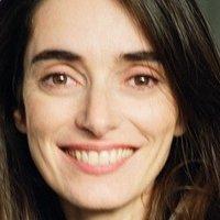 Lara Guirao Nude