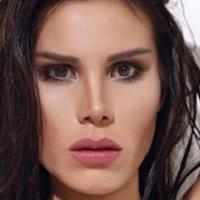 Lara Suerol Nude