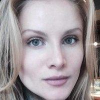 Larisa Polonsky Nude