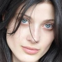 Larissa Hofmann Nude