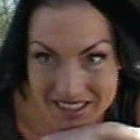 Laura Angel Nude