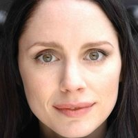 Laura Fraser Nude