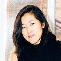 Laura Kim Nude