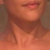 Laura nackt Ortega Celeb fake,