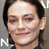 Laura Ponte  nackt