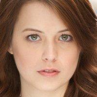 Lauren Ashleigh Nude