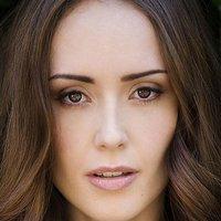 Lauren Grimson Nude