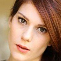 Lauren Gros Nude