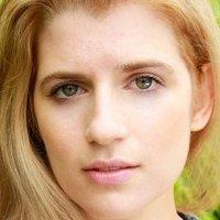 Lauren Schacher Nude