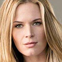 Lauren Shaw Nude