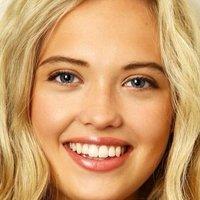 Lauren Taylor Nude