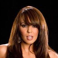 Layla El Nude