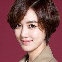 Lee So-yeon Nude