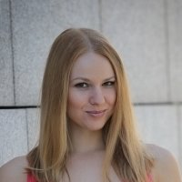 Lena Kowalska Nude