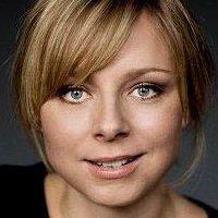 Lene Maria Christensen Nude