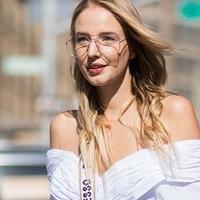 Leonie Hanne Nude