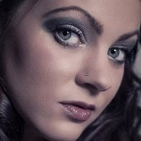 Leonie Saint Nude