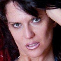 Leslie Culton Nude
