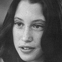 Leslie Slater Nude
