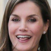 Nackt  Leticia Jolie Jenaveve Jolie