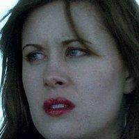 Evans  Nicole nackt Katie Katie Nicole