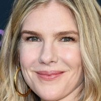 Lily Rabe Nude