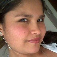 Parra Lina  nackt Marcela Rosario Tijeras