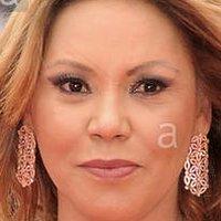 Linda Batista Nude