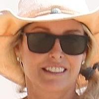 Linda Holliday Nude