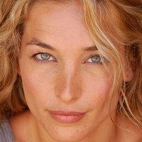 Lindsay Caroline Robba Nude
