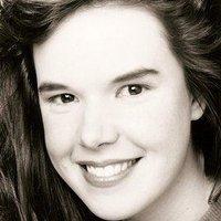Lisa Bronwyn Moore Nude