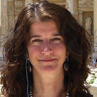 Lisa Engelman Nude