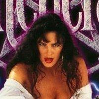 Lisa Jay Harrington Nude