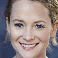 Lisa Karlstrom Nude