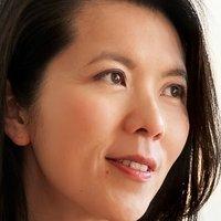 Lisa Lin Nude