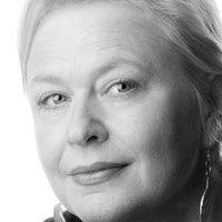 nackt Lindgren Lisa Lisa Lindgren