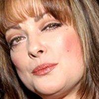 Nackt Lisa Livingstone  Lisa Livingstone