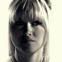 Lisa Marie Newmyer Nude