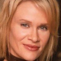 nackt Pincus Lisa Adelaide Gilstrap