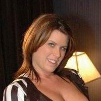 Lisa Sparxxx Nude