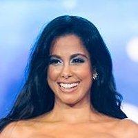 Lisandra Delgado Nude