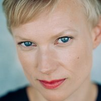Lise Risom Olsen Nude