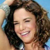 Liz Vega Nude