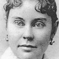 Lizzy Borden Nude