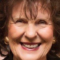 Lois Mitchell Nude