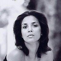 Lola Pagnani Nude