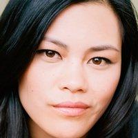 Loretta Yu Nude