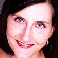 Ravensborg nackt Lori  Lori Ravensborg